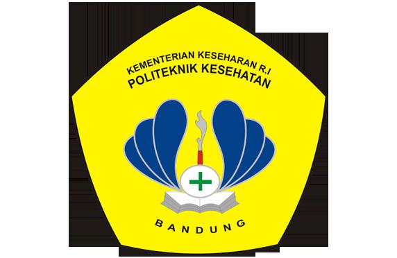 Politeknik Kesehatan Bandung (D4)