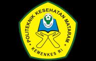 Politeknik Kesehatan Mataram (D3)