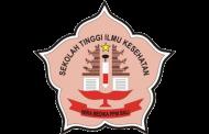 Sekolah Tinggi Ilmu Kesehatan Wira Medika Bali