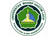 Universitas Maarif Hasyim Latif (D3)
