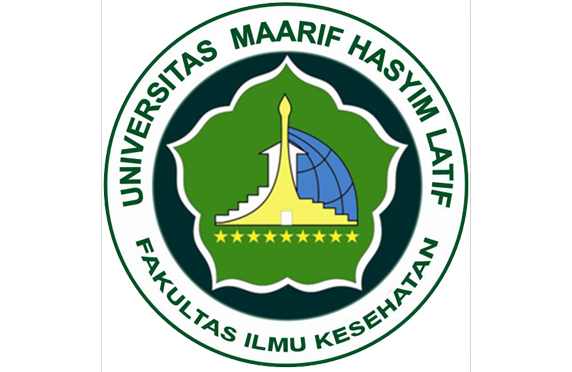 Universitas Maarif Hasyim Latif (D4)