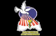 Akademi Kesehatan John Paul II Pekanbaru
