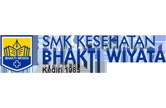 SMK Analis Kesehatan Bhakti Wiyata Kediri