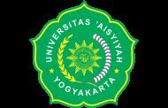 Universitas Aisyiyah Yogyakarta