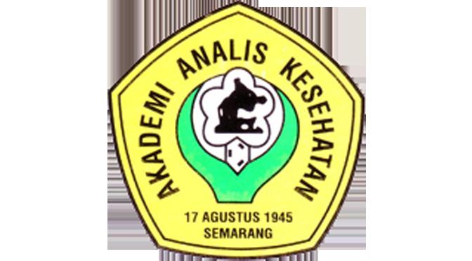 Akademi Analis Kesehatan 17 Agustus 1945 Semarang