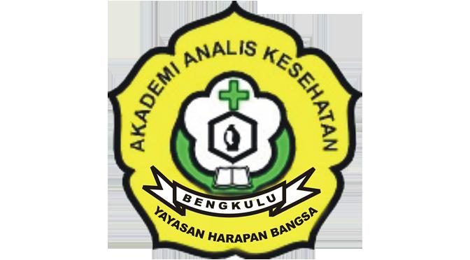 Akademi Analis Kesehatan Harapan Bangsa