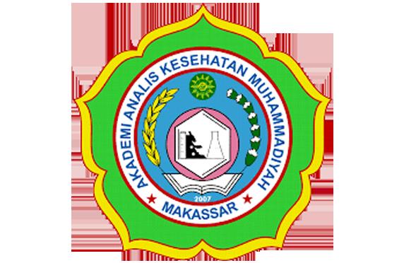 Akademi Analis Kesehatan Muhammadiyah Makassar