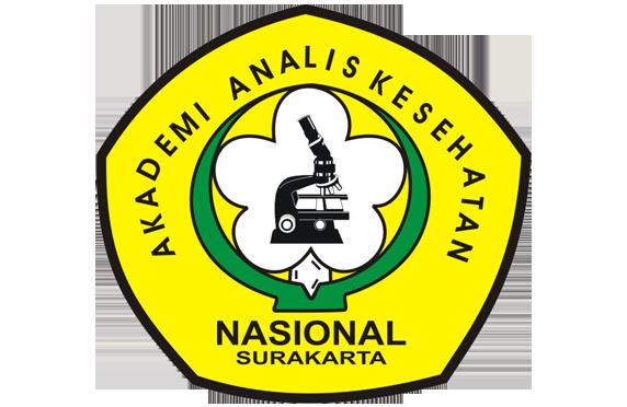 Akademi Analis Kesehatan Nasional Surakarta