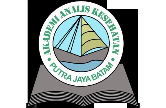 Akademi Analis Kesehatan Putra Jaya Batam
