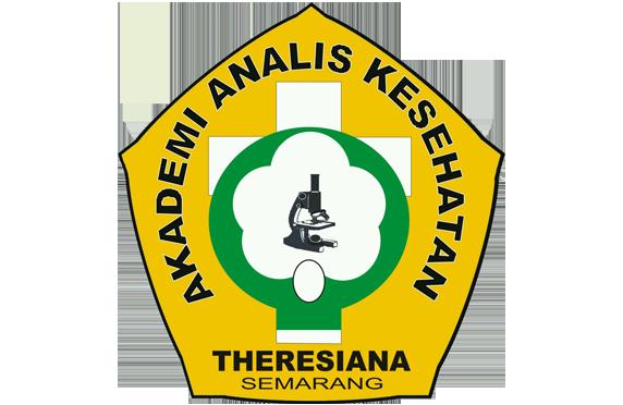 Akademi Analis Kesehatan Theresiana