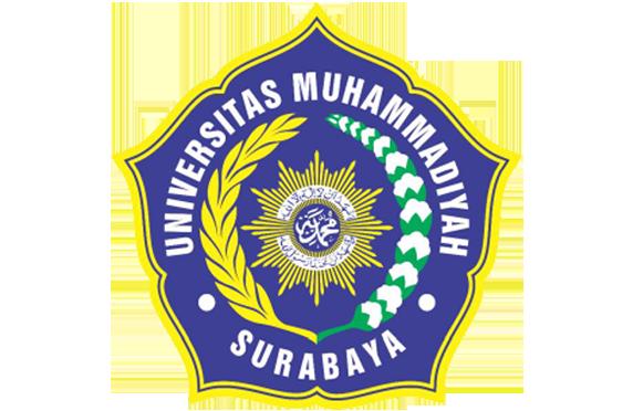 Akademi Analis Kesehatan Unmuh Surabaya