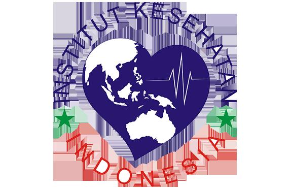 Institut Kesehatan Indonesia
