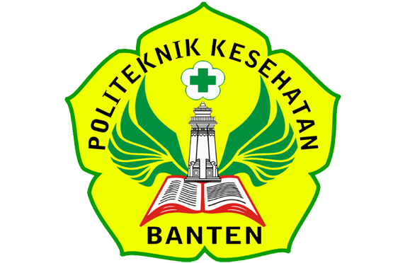 Politeknik Kesehatan Banten