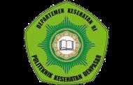 Politeknik Kesehatan Denpasar