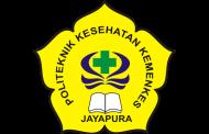 Politeknik Kesehatan Jayapura