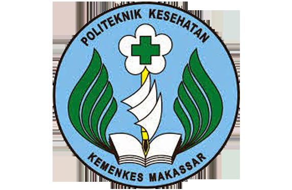 Politeknik Kesehatan Makassar