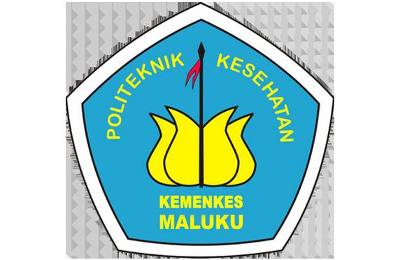 Politeknik Kesehatan Maluku