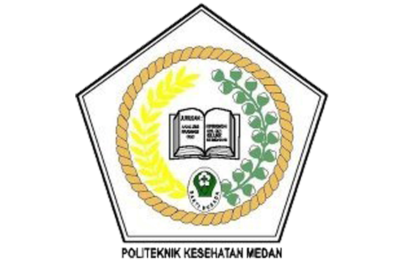 Politeknik Kesehatan Medan - Indonesian Medical Laboratory