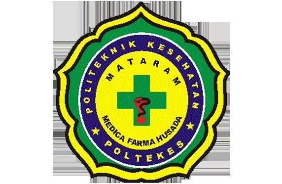 Politeknik Medica Farma Husada Mataram