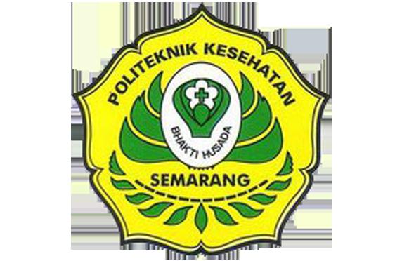 Politeknik Kesehatan Semarang