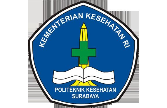 Politeknik Kesehatan Surabaya