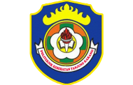 Politeknik Kesehatan Tanjung Karang (D4)
