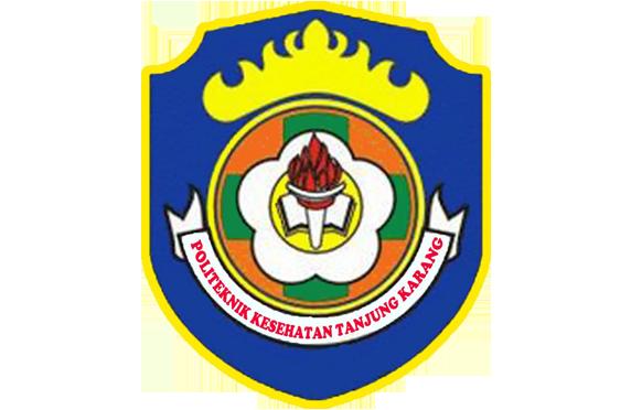 Politeknik Kesehatan Tanjung Karang (D3)