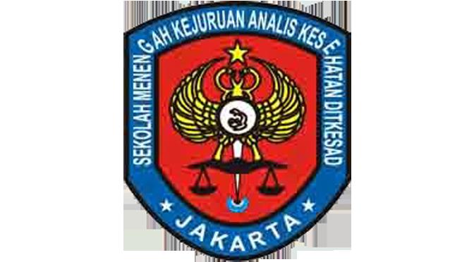SMK Analis Kesehatan Ditkesad