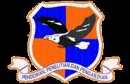 Sekolah Tinggi Ilmu Kesehatan Masyarakat Abdi Nusa