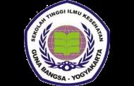Sekolah Tinggi Ilmu Kesehatan Guna Bangsa Yogyakarta