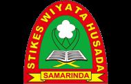 Sekolah Tinggi Ilmu Kesehatan Wiyata Husada Samarinda