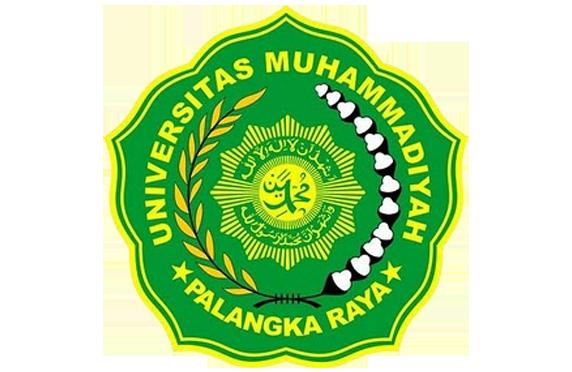 Universitas Muhammadiyah Palangka Raya