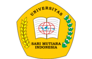 Universitas Sari Mutiara Indonesia