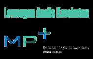 Lowongan Analis Kesehatan Kartika Bina Medikatama (PT Medika Plaza)