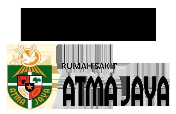 Lowongan Kerja Analis Laboratorium RS Atma Jaya