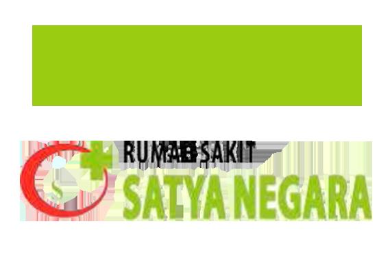 Lowongan Kerja Analis Laboratorium Rumah Sakit Satya Negara