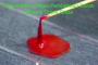 Pemeriksaan Masa Pembekuan Darah Metode Objek Glass