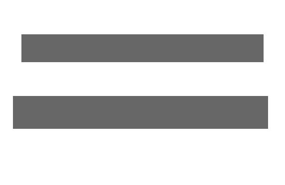 Loker Analis Kesehatan Rumah Sakit Khusus Bedah (RSKB) Cinta Kasih Tzu Chi