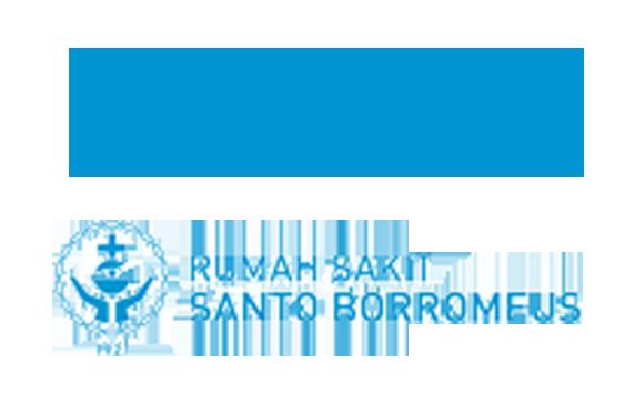 Lowongan Kerja Analis Kesehatan Rumah Sakit Santo Borromeus Bandung Juni - Juli 2016