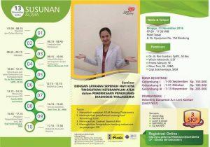 seminar thalasemia
